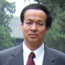 teacher head